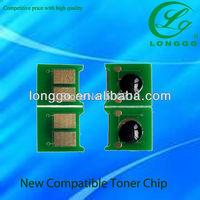 Toner chip for HP 436A/388A/285A(U1)