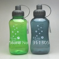 1500ml plastic water bottle with filter,PC bottle,Sports bottles.round.Good quality and reasonable price,Colorful .