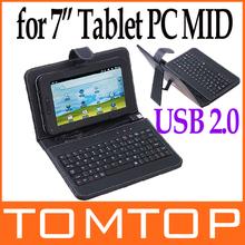 cheap cover keyboard