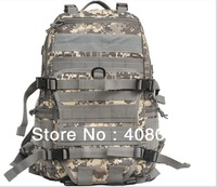 30L TAD Backpack second-generation Tactical attack backpack Outdoor Sports Bag backpacks