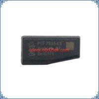 Best quality OPEL ID 40 Transponder Chip 10pcs/lot