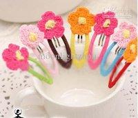 KK Baby girls Children's hair accessories clip Girls Children's hair clips 0301 B ghf