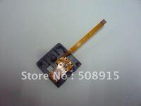 Raster/Paper Sensor  for Encad NovaJet Proe750 800  600  700 printer