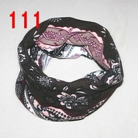 New Arrival Mixedlot (24pcs/lot) high quality fleece scarf with unsex