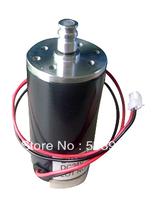Servo Motor for ENCAD Novajet 750  700 630  600  printer