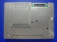 Original new 5.6 inch LCD LQ056A3AG01