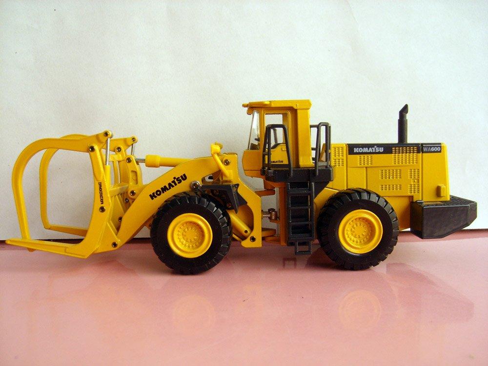 Toy log trucks toy log trucks related