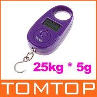 Весы TOMTOP 3 /0,5 g Lb Oz , H4984