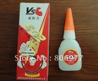 502 glue 15g