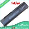 [Special Price] Replacement HP Pavilion DV4 DV5 DV6 G50 G60 G70 HDX16 Battery 10.8V 5200mAh 6 cells Free Shipping