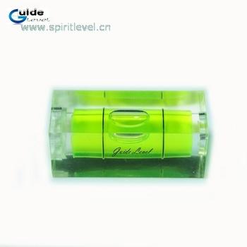 10MM*10MM*29MM /15mm*15mm*40mm whole level,plastic level,Spirit Level,level vial, Mini level,bubble level ,spirit level