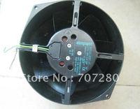 15cm W2S130-AA57-A7 15055  277V 50Hz 0.3A 50W Motor Cooling Fan