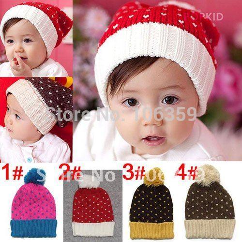 шапка для мальчиков qiaran fedora 10pcs lot fedoras Шапка для мальчиков QIARAN , linecaps, 10pcs/lot HATS