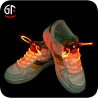 Light Up Shoelace