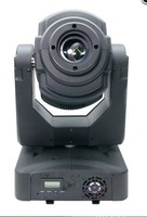 Free shipping to Brazil 60 W  LED moving head light