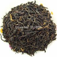 Free Shipping Yunnan Fengqing First-class Black Tea Mellow Tastes 250g