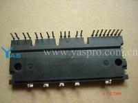 original mitsubishi IPM PS21865-P