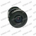 Free shipping Promotion 1pc/lot CMOS Waterproof Night Vision Rear View Car Camera (RC800)