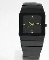 entire Ceramic men's watches