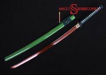popular sharp sword