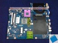 Laptop Motherboard FOR ACER Aspire 7715 7715Z MB.PL402.001 (MBPL402001) KAWF0 LA-4851P KAWH0 L16 100% TESTED GOOD