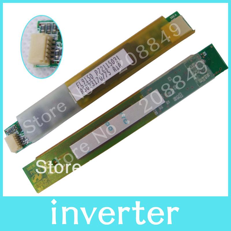 Жк-дисплей инвертор для acer