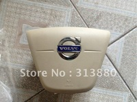 Genuine airbag cover for Volvo S80L S60
