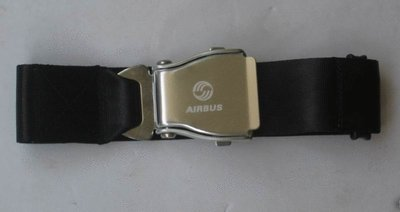 Airline Seat Belt Buckle New Airline Seat Belt Buckle