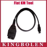 2014 Hottest Selling  Fiat KM Tool FIAT KM Program TOOL OBD2 Odometer Mileage Correction Tool