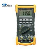 Similiar to Fluke-705 Signal Calibrator Handheld Loop Calibrator YH7002