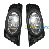 Fog Light Lamp auto lamp for 09 10 honda civic