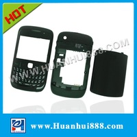 Original mobile phone  accessories covers for blackberry curve 8530
