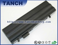 Replacement  laptop batteries for  M1439,M-1437,4S4400-S1S1-01,930C4560,63-UJ0024-0A,23GUJ001F-9A,BAT-P71,14.8V,8 cell