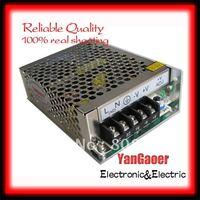 220V input LED power supplies mini-size MS-60-12