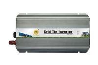 800Watt/120V DC to AC solar power inverter,Small volume, convenient installation+Free shipping