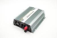 600W/120V grid tie  inverter, Small volume, convenient installation