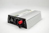400Watt on-grid inverter ,90-260VAC Full voltage output pure sine wave