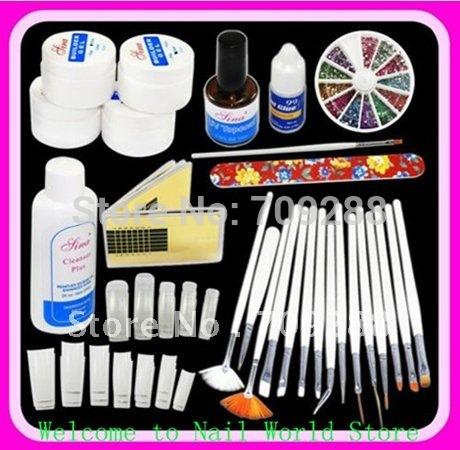 Beautiful nail art designs acrylic nail supplies prinsesfo Choice Image