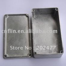 small aluminum enclosure price