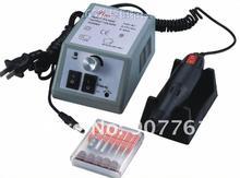 popular blister pack machine