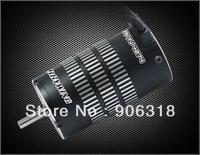XERUN 4274SL 2000KV Sensorless Brushless Motor
