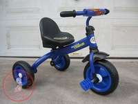 2-7years old Children's bike,Three rounds bike,DHL/EMS Free-factory wholesal