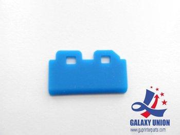 Solvent wiper for  Mimaki Mutoh print head - E5 printer spare parts.