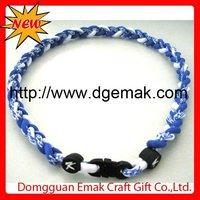2014 Factory Custom Promotional Popular collar necklace