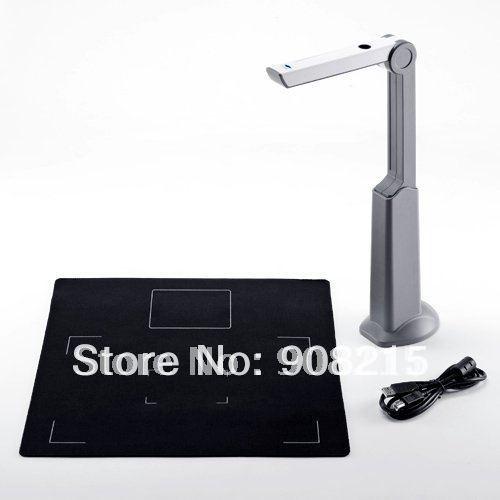Free shipment 3Mega Pixels 2048X1536 High Speed Portable Scanner/3D Scanner/Name Card Scanner/Document Scanner S300D(China (Mainland))