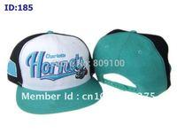 High quality cap Mix order hornets Snapbacks hats Free ship Snapback hat snap back adjustable caps