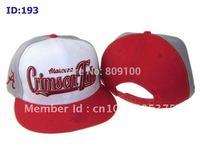 Snapback caps NCAA Albama Cimson Tide Snap back hats Mix order Football snapbacks hat High quality Free ship cap