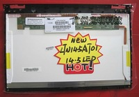 "Free shipping  Brand new A+ LTN145AT01 LP145WH1 TLA1 LP145WH1 TL A1  for DV5  14.5"" Glossy Laptop LCD Screen HD"