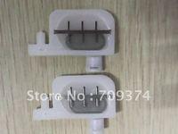 Small damper use for mimaki jv3/jv4/jv2II ,EPSON DX3/DX4, mutoh printer