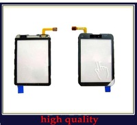 Famous Brand Touch Screen for Nokia C3-01 with 1 year warranty